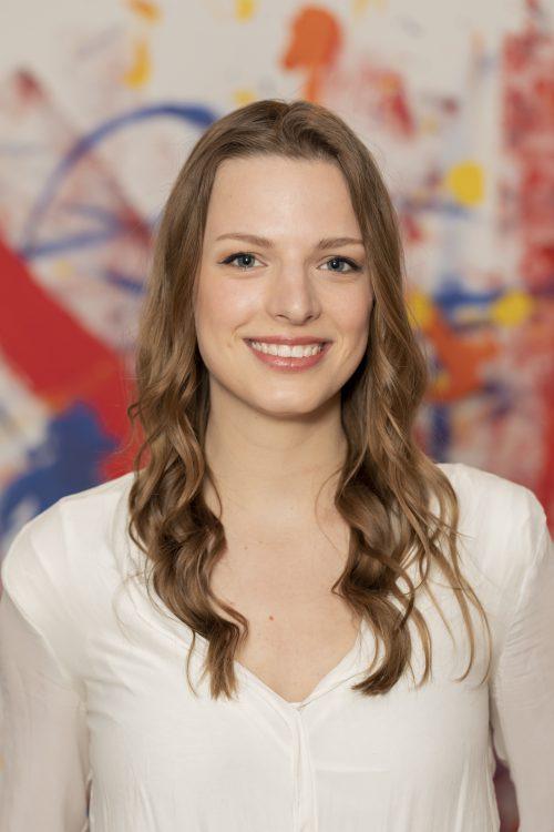 Natalie Redich