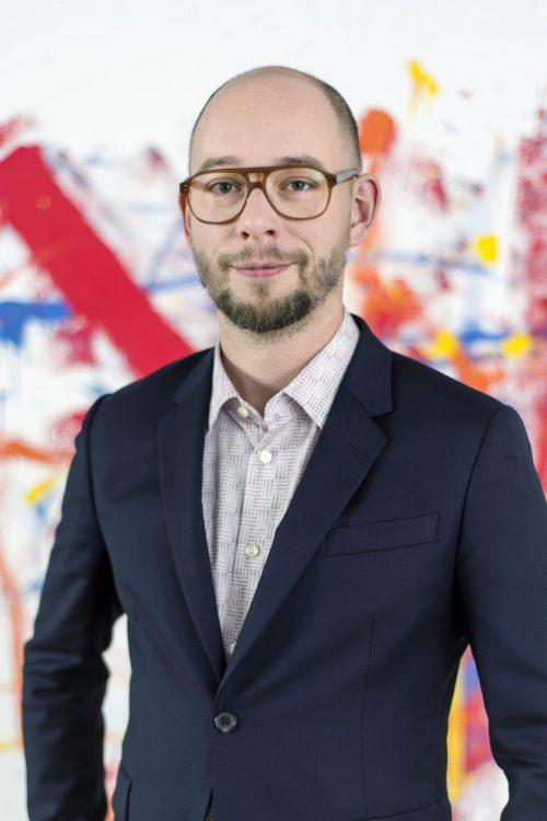 Martin Koddenberg
